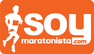 Tienda Soy Maratonista